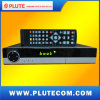 T2 Russia della scatola superiore stabilita HD Mstar 7816 DVB di Digitahi