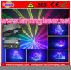 2.5W Full Color Animation Disco Laser Projector