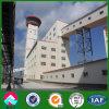 Taller de la producción de varios pisos/planta de acero (XGZ-SSW 190)