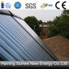 Capteur solaire C01-25