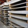 Высокое качество плиты нержавеющей стали (321, 904L)