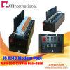 Stagno 900/1800MHz del modem degli orificii GPRS di RJ45 Q2406b 16