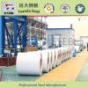 SGCC/CGCC Color Coated Galvanized Steel Coil para Building
