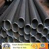 Tubo rotondo d'acciaio nero saldato ERW di ASTM A53