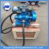 Pompe de transfert de gaz liquide de haute qualité