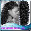Hand gebundener brasilianischer Haar-Einschlagfaden (FL237JC10)