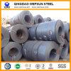 striscia d'acciaio laminata a caldo standard di larghezza Q235 GB di 31mm~900mm