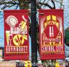 Street Light Pole Advertising Sign Poster Hanger Banner Hardware