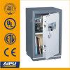Steel à extrémité élevé Home et Offce Safes avec Electronic Lock (FDX-AD-73)