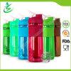 800ml Shaker Bottle con Ball, BPA Free e Food Grade