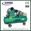 3HP de 2,2 Kw 70L 12,5 bar 1.25mpa compresor de aire de alta presión (HTA-65)