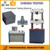 Ordinateur Display Hydraulic Universal Testing Machine avec Kn 1000