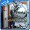 حزب ناد ديسكو زخرفة كرة, عملاقة قابل للنفخ مرآة كرة