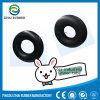15.5-15 OTR tubo interno do pneu Industrial de Zihai