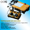 Concrete Pumps를 위한 F24-60 Joystick Radio Remote Controls