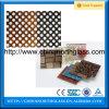 Glas van de Druk van Silkscreen van de Vervaardiging van China van ISO&Ce het Hoogste (geëmailleerda glas)