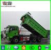 판매를 위한 Sinotruk 336HP HOWO 6X4 팁 주는 사람 트럭