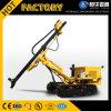 販売のための高品質のクローラートラック掘削装置