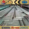Hoja de la barra plana de acero inoxidable de ASTM A479 347/347H