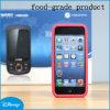 iPhone 5s CaseのためのセルPhone Case