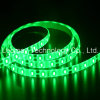 Indicatore luminoso di strisce flessibile verde di DC12V SMD5630 LED con l'alta qualità