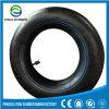 Landwirtschaftlicher Träger-Reifen-inneres Gefäß 16.9-30