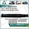 衝撃Absorberaベンツのトラック、衝撃吸収材のための0053260900 0053260900 0053265700 0053265800 0053265900 0053266300 0063266700