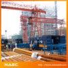 Sistema tranqüilo da fabricação no local & solução da fabricação do encanamento