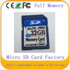 32GB Sd Card Ultra Extreme PRO SDHC Sdxc Class 10
