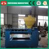 De professionele Grote Machine van de Pers van de Olie van de Capaciteit (HPYL200)