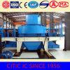 Citic IS Sand-Hersteller-Maschine