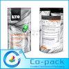 Caixa de embalagem de plástico bag bolsa