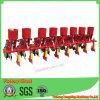 Machine de plantation d'agriculture pour semoir à maïs Jm tracteur