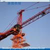 Les ventes à chaud de haute qualité tc4808 Grue à tour de machinerie de construction