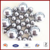201 304 316 316L 420 440 Kinds di Grades Steel Ball di Stainless Steel