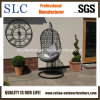 Présidence d'oscillation de jardin/meubles extérieurs (SC-B8925)
