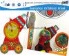 知性のおもちゃの屋内運動場のおもちゃの壁ゲーム(HD-17104)