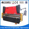 유압 Press Brake Tools 또는 Sheet Metal Bending Machine