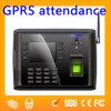 Fingerpint Time Clock для Employee Attendance System