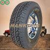 pneumático radial do pneumático do caminhão 15 ``- 18 ``leve no pneumático do Mt