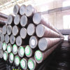 Forged chaud Round Steel Bar (220MM-800MM)