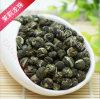 Super Jasmine Pearl Dragon Le thé vert