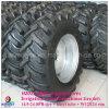 Bewässerung-Reifen für Bauernhof