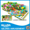 2014 konkurrenzfähiger Preis Indoor-Spielplatz (QL - 3062D )
