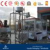 Machine de remplissage de la vitamine D'EAU/ jus rinceuse capsuleuse de remplissage