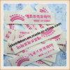 Kleid Collar Label oder Woven Label (WL700)
