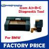 Kenmerkende Tool Version voor BMW Icom A2+B