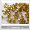 Diamante de abrasivos, pedra a pedra abrasiva, diamante sintético não cortada, diamante em bruto