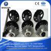 트럭 Parts XCMG Wheel Loader Drive Axle Unique Manufacturer와 Retailer XCMG Spare Parts Zl50g Axle 디트로이트 Axle