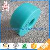 Ролик ящика мебели/пластичный Nylon шкив